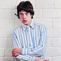 A Mick Jagger diéta