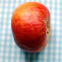 Segítség! Milyen alma ez?