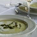 Az egymilliomodik spárgakrémleves recept a világon