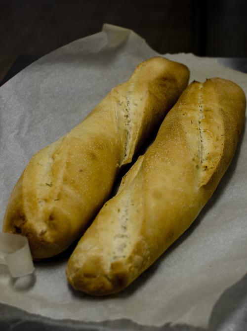 nem gyerekdesszertrozmaringos kenyér20120507.jpg