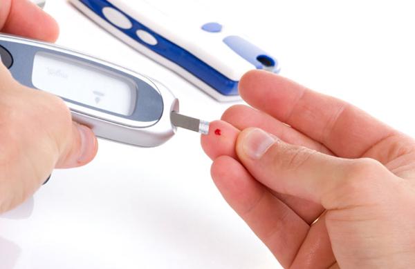 pre-diabetes_0.jpg