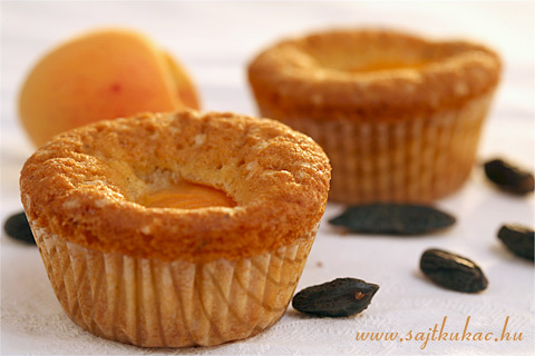 sargabarack_muffin.jpg