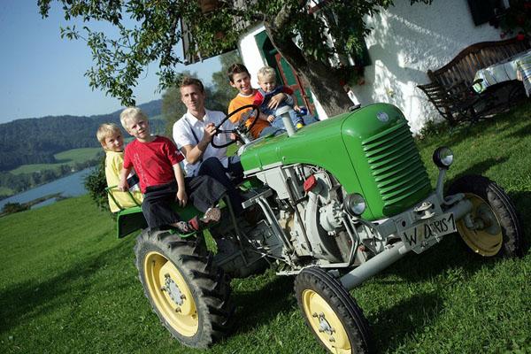 traktor_1.jpg
