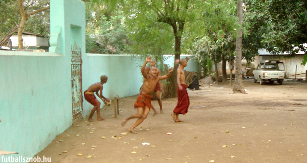 sm-burma-bagan-falu-3-crop.jpg