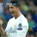 C. Ronaldo hatalmas játékos, de elég kínos jelenség bír lenni