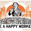 Dolgozók kérték (Arsenal-Chelsea beszámoló)