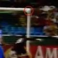 Lőtték-e valaha precízebben ki a pipát, mint Birindelli a Deportivo ellen?