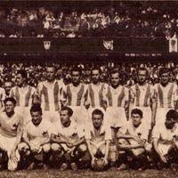A futball és a szakszervezetek – a sportegyesületi struktúra átalakítása a második világháború után