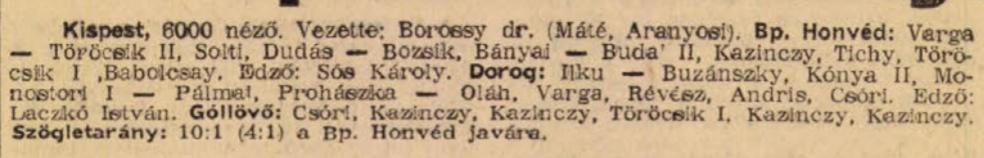 dorog4.PNG