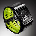Nike+ Sportwatch GPS teszt