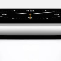 Az Apple órája már a célegyenesben