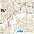 London Bupa 10.000 méteres utcai futóverseny