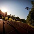Elindult a 14-es futószezon, indulnak a szervezett Nike futóesemények a Margitszigeten