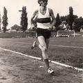 Szekeres Ferenc sportpályafutása – Első rész: A kezdetektől az Olimpiáig