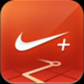 Megjelent a Nike+ Running 4-es verziója iOS-re és Androidra