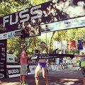 Félmaratoni poszt