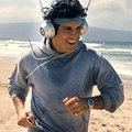 Vajon milyen zenékre szeretnek futni leginkább az emberek?