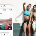 App ajánló: Nike+ Training Club