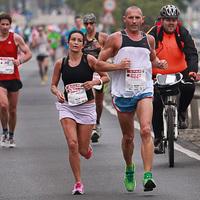 27. SPAR Nemzetközi Maraton