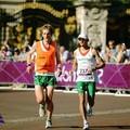 Futás a Paralimpián