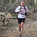 Vértesi Terepmaraton