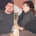 Túlsúlyos vagy? Ülj le mellém, valamit mondok