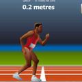 Tudsz futni virtuálisan?