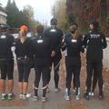 ELLENfélmaraton™ beszámoló, avagy Futóblog pólók akcióban