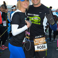 Dönci: Maraton a sivatagban