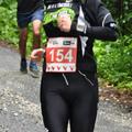Bükki hegyi maraton beszámoló