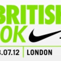 British 10k – Bemutatkozás