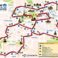 39. Berlin maraton