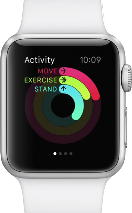 apple_watch_exercise_2.png