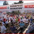 26. SPAR Budapest Nemzetközi Maraton
