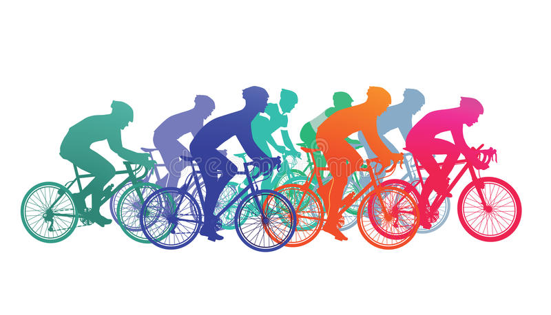 cyclists-bike-race-banner-style-colorful-illustration-bunch-taking-part-white-background-56476672.jpg