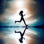 Maraton előtti hosszú