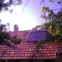 Alternatív energiaforrások a tanyán