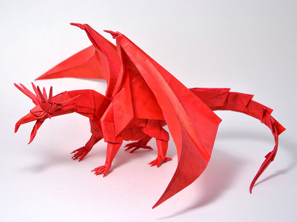 ancient_dragon_01.jpg