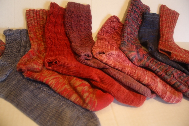 socks-with-holes.jpg