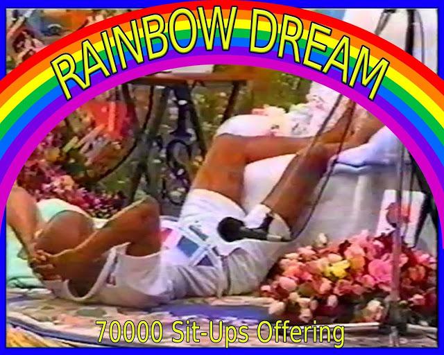rainbow_dream_23cm_szeles.jpg