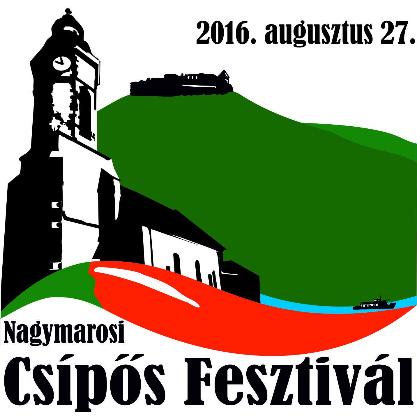 csipos_2016.jpg