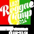 Reggae 2016...