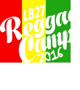 reggaecamp2016_javitott.png