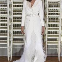 Időtlen szépségek a couture világából