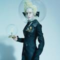 Cate Blanchett a W Magazine címlapján