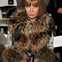 8 befolyásos nő a divat világából