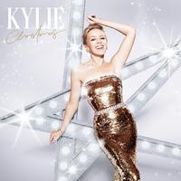 Kylie szexi karácsonya