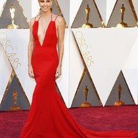 Az Oscar-gála lenyűgöző ruhái