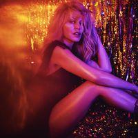Kylie 50 - A pophercegnő különös élete