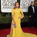 A 2016-os Golden Globe mesés ruhái